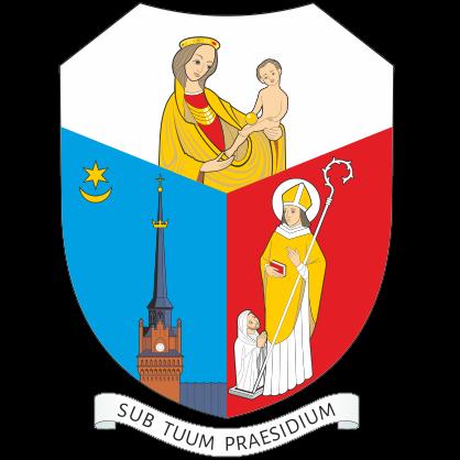 Parafia Rzymskokatolicka Narodzenia Najświętszej Maryi Panny w Łosiu